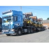 Shipping   used military vehicles, MOD surplus for sale