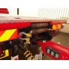 Chieftain Plant Trailer/ MOD NATO Disposals/ for sale and export
