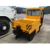 Still R07 Aircaft Tug | military vehicles, MOD surplus for export