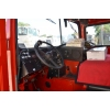 Used  Refurbished Hagglunds BV206 ATV Fire Engine (Fire Chief) for sale