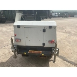 SMC TL90 Lighting Towers  military for sale
