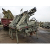 Hiab 115-1 Hydraulic Cranes for sale