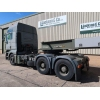MAN TGA 33.530 6x4 Tractor Unit for sale