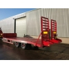 Chieftain Plant Trailer/ Ex Army UK » military for sale in Angola, Kenya,  Nigeria, Tanzania, Mozambique, South Africa, Zambia, Ghana- Sale In  Africa and the Middle East