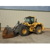 Volvo L120G Wheeled Loader for sale