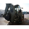 JCB 4CX Military Backhoe loader | used military vehicles, MOD surplus for sale
