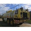 Simon Gloster Protector 6x6 Airport Crash Tender Ex military vehicles for sale, Mod Sales, M.A.N military trucks 4x4, 6x6, 8x