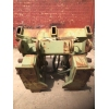 Ripper to suit Caterpillar D7G Dozer complete with 3 shanks  military for sale
