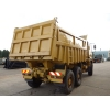 Foden 6x6 dump truck | used military vehicles, MOD surplus for sale