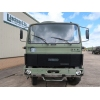 Iveco 110-17A 4x4 Drop Side Cargo Truck  military for sale