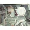 Caterpillar D7G dozer   used military vehicles, MOD surplus for sale