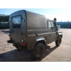 Land Rover Defender 90 Wolf LHD Hard Top (Remus)  military for sale