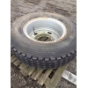 Unused Michelin 12.00R24 XZY   ex military for sale