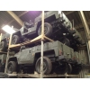 Land Rover Series III 88 Ex military - MOD and NATO Disposals
