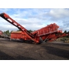 Terex Finlay 683 Screener