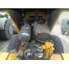 JCB Vibromax VM75D Roller | 