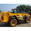 JCB 540-170 HI VIZ Loadall telehandler | Ex military vehicles for sale, Mod Sales, M.A.N military trucks 4x4, 6x6, 8x8