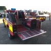 Land Rover 110 Fire Engine for sale | for sale in Angola, Kenya,  Nigeria, Tanzania, Mozambique, South Africa, Zambia, Ghana- Sale In  Africa and the Middle East