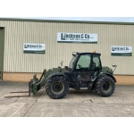 JCB 541-70  Telehandler  military for sale