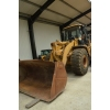 Caterpillar 950 G tool handler  loader | 