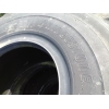 Bridgestone 29.5T35 VSTEEL (Used 75/80% Good)  military for sale