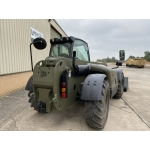 JCB 541-70 Telehandler | used military vehicles, MOD surplus for sale