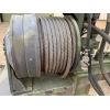 Rotzler H170 18,600 Kg Hydraulic winch  for sale