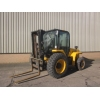 JCB 930-4 rough terrain forklift for sale