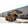 Ahlmann AS12 B loading shovel | used military vehicles, MOD surplus for sale