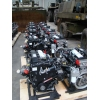 NEW engine Ford ZSO 424 for Hagglunds Bv206 | used military vehicles, MOD surplus for sale