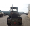 Volvo 4200 Loader  military for sale