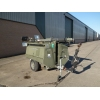 Hi-Lite Towed Lighting Tower 5.5 KVA/ Ex Army UK » military for sale in Angola, Kenya,  Nigeria, Tanzania, Mozambique, South Africa, Zambia, Ghana- Sale In  Africa and the Middle East