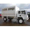 Leyland Daf 45.150 Personnel Carrier   ex military for sale