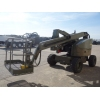 Terex TA50 RT rough terrain 4x4 boom lifts/ Ex Army UK » military for sale in Angola, Kenya,  Nigeria, Tanzania, Mozambique, South Africa, Zambia, Ghana- Sale In  Africa and the Middle East