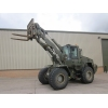 Case 721 CXT Forklift | military vehicles, MOD surplus for export
