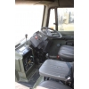 Leyland DAF 45.150  4x4 Drop Side Cargo Truck | 