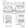 Hagglund BV206  open cab SAFARI | military vehicles, MOD surplus for export