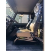 Mowag Duro II 6x6 Chassis Cab 50302   ex military for sale