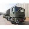 Seddon Atkinson 68 ton 6x4 RHD tractor unit | Ex military vehicles for sale, Mod Sales, M.A.N military trucks 4x4, 6x6, 8x8