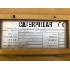 Caterpillar Fork Attachment Model 194-7815   ex military for sale