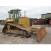 Caterpillar D6N LGP   dozer | used military vehicles, MOD surplus for sale