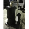 Deville - Multi Fuel Heater | Ex military vehicles for sale, Mod Sales, M.A.N military trucks 4x4, 6x6, 8x8
