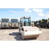 ABG Ingersoll Rand PUMA 171 vibration compactor roller   used military vehicles, MOD surplus for sale