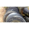 Used 8.25R16 Tyres  ExMoD For Sale / Ex-Military Used 8.25R16 Tyres