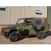 Mercedes Benz 250 G Wagon | Ex military vehicles for sale, Mod Sales, M.A.N military trucks 4x4, 6x6, 8x8