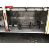 Simon Gloster Protector 6x6 Airport Crash Tender   ex military for sale