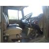 Mercedes Unimog U1300L Turbo RHD | EX.MOD sales