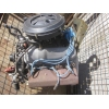 Used  FORD Petrol  V6  engine 2.8 lt as fitted to Hagglund BV206  for sale Military MAN trucks
