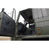 Foden 8x6 IMMLC container carrier | military vehicles, MOD surplus for export