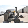 Moffett Mounty M2275 forklift Truck-mounted forklifts  for sale